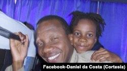 Semana das Delícias do Zambeze, o negócio da saudade