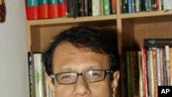 ড কামাল আব্দুল নাসের চৌধুরী, শিক্ষা সচিব , বাংলাদেশ
