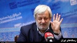 Ông Mohammad Mirmohammadi - thành viên hội đồng tư vấn cho lãnh đạo tối cao Iran - qua đời ngày 2/3/2020 sau khi bị nhiễm virus corona.