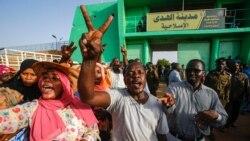 Accord sur la transition : le Soudan dans l'attente de la signature