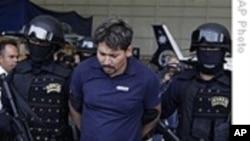 墨西哥放松毒品持有法