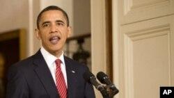 Обама ќе ја потпише конечната верзија на здравствената реформа наредната недела
