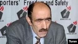 Sərdar Əlibəyli