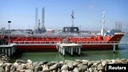 صنعت نفت و گاز ایران طی ماههای اخیر مورد توجه سرمایه گذاران خارجی بوده است.