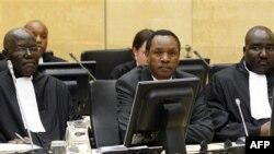 HRW: Thirrje Gjykatës Ndërkombëtare për paanshmëri dhe pavarësi në veprime