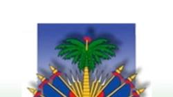UN-Haiti