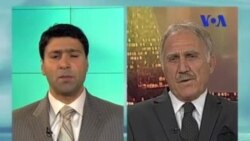 گفتگو با حسین کلانی پیشکسوت فوتبال