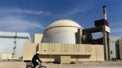 ایران تولید سوخت اتمی اش را افزایش می دهد