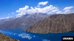 با وجود افزایش ناامنی و جنگ، آمار سیاحان داخلی امسال در ولایت بامیان افزایش یافته است
