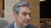 Izvršni potpredsjednik Atlantskog vijeća: Srbija ne kontroliše Kosovo, treba da se okrene budućnosti