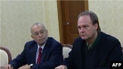 Shqipëri, situata politike ende mjaft e tensionuar