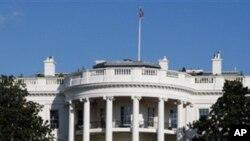 امریکی ورچوئل سفارت خانے پر ایرانی پابندی کی مذمت