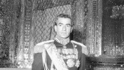 کتاب تازه «شاه» ، چهره محزونی از رهبرپیشین ایران را به تصویرکشیده است