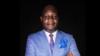 Mfuca Muzemba anuncia criação de novo partido em Angola