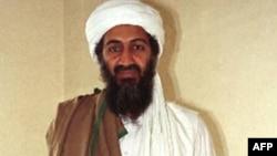 «Аль-Кайда» призывает отомстить за бин Ладена