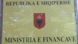 Shqipëri, përkeqësohen të ardhurat