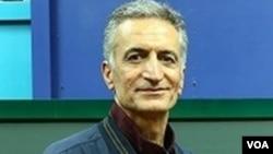محمدتقی فلاحی، از اعضای کانون صنفی معلمان