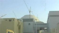 Obama Says Diplomatic Window for Iran Nuclear Program Shrinking