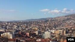 Sarajevo: Predmet istrage oko 70 nekretnina