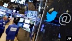 Twitter hizo el anuncio mientras busca un nuevo directo ejecutivo.