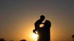 """""""Uma familia pode trocar a sua filha, menor de idade, por um litro de óleo"""" em Moçambique"""