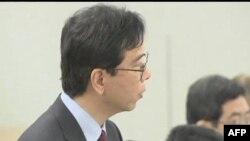 Ekspertët e agjencisë bërthamore të OKB-së vizitojnë Japoninë