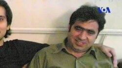 افق ۳۰ ژوییه: مرگ در زندان: اکبر محمدی