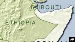 صومالیہ: اسلامی گروپوں میں لڑائی کا تیسرا دن، 14 افراد ہلاک