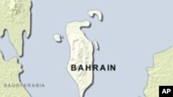 دستگیری 4 فعال شیعه توسط حکومت بحرین