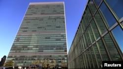 Venezuela ha perdido el derecho al voto en la Asamblea General de la ONU debido a lo que adeuda al organismo internacional.