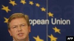 Serbia, një hap më pranë anëtarësimit në Bashkimin Evropian