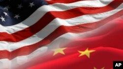 美国企业对中国的知识产权环境表示担忧