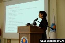 Dr. Günnur Ertong Atar