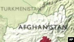 افغان طالبان نے 4 مغوی ترک باشندوں کو رہا کر دیا