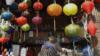Liên doanh VN, Macau, Hồng Kông xây sòng bạc lớn ở Quảng Nam