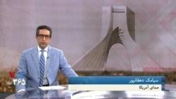مهدی فتاپور از مقامات وقت سازمان چریکهای فدایی خلق درباره عدم شرکت در رفراندوم ۵۸ میگوید