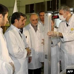 Uluslararası Kriz Grubu: 'İran'la Diyalog İçin Türkiye'den Ders Alınmalı'