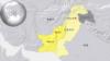 激进分子伏击行动和路边炸弹导致20名巴基斯坦军人丧生