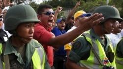دولت ونزوئلا بايد صدها ميليون دلار به «اکسان موبيل» خسارت دهد