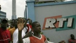 Toussaint Alain joint par Eric Manirakiza