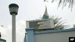 Côte d'Ivoire : le signal de la RTI a été coupé à Abidjan après des affrontements à proximité de l'émetteur