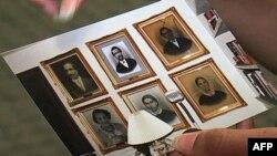 Pronalaženje predaka postalo je mnogo lakše i brže uz pomoć interneta