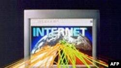 Internet tốc độ nhanh có thể tạo công ăn việc làm, đẩy mạnh phát triển kinh tế và cải thiện giáo dục cũng như các dịch vụ chăm sóc y tế