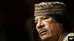حملات طیارات قوای ایتلاف بر لیبیا