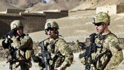 درخواست کمک پلیس بین الملل برای دستگیری زندانیان فراری افغانستان