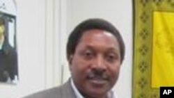 Wabunge wauasa Ubalozi kuajiri wa Tanzania