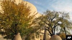 国立美国印第安人博物馆