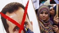 رويدادهای سوريه همچنان در کانون توجه مطبوعات دنيای عرب قرار دارد