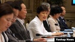 뉴스 포커스: 안보리 북 미사일 논의, 한국 통일준비위 첫 회의