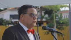 Escândalo São Vicente pode afetar ainda mais imagem do MPLA – 2:30